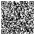 QR code with Quinntek Ice contacts