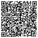 QR code with Prospect Steel Co contacts