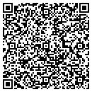 QR code with David Carr Co contacts