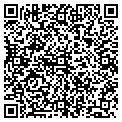 QR code with Mountain Station contacts