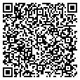 QR code with CP Construction contacts