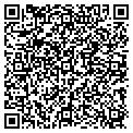 QR code with Beetle Kilt Tree Service contacts