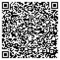 QR code with Rit Video Consulting LLC contacts