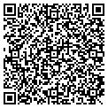 QR code with Shell Chapel Cumberland contacts