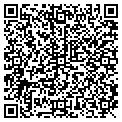 QR code with Paul Davis Restorations contacts