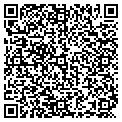 QR code with All City Mechanical contacts