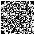 QR code with North Star Behavioral Health contacts