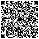 QR code with Andreafski River Camp Inn contacts