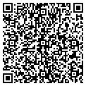 QR code with Lt Construction contacts