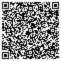 QR code with Edwards Veterinary Clinic contacts