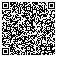QR code with ALSTOM Power contacts