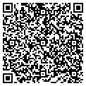 QR code with Cherrie Chiropractic contacts