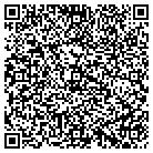 QR code with Boyce Aviation Consulting contacts