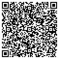 QR code with Brian's Furniture contacts