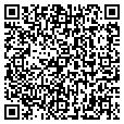 QR code with Economy Air Inc contacts