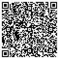 QR code with Julian Creek Mining contacts