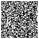 QR code with V & W Tax Service contacts