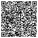 QR code with Tudor Professional Building contacts