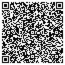 QR code with Coffee Rsters of Knai Pninsula contacts