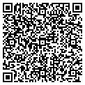 QR code with Beyond Elegance contacts