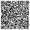 QR code with Cord-Charlotte High School contacts