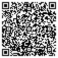 QR code with Juneau Truss Inc contacts
