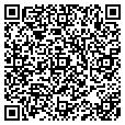 QR code with V&R Inc contacts