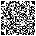 QR code with Blytheville Police Department contacts