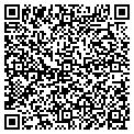 QR code with Crawford & Sons Landscaping contacts