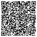 QR code with Tom Thumb Montessori Schools contacts