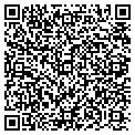 QR code with Hair Design By Rachel contacts
