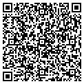 QR code with Ta Chen Int'l Corp contacts