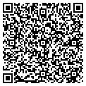 QR code with Heaven & Home Day Care contacts