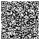 QR code with Alaska Auto & Work Injury Center contacts