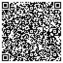 QR code with Pruhs Ivestment Co contacts