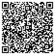 QR code with Kwethluk Inc contacts