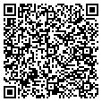 QR code with Grapevine Mall contacts