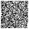 QR code with Beasley's Art Gallery contacts