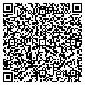 QR code with Borealis Automated Medical contacts