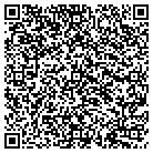QR code with Mount View Baptist Church contacts