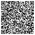 QR code with Hughes Church Of God contacts