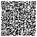QR code with Tununak Native Store contacts