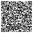 QR code with A Dog's World contacts