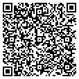 QR code with Nipper Services contacts