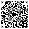 QR code with Retired Seniors Volunteer Prgm contacts