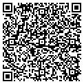 QR code with Acme Roofing Company Inc contacts
