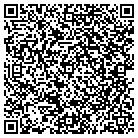 QR code with Arctic Pipe Inspection Inc contacts