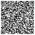 QR code with Little Beaver Camp Assemblies contacts