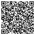 QR code with V & H Tire Co contacts