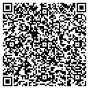 QR code with Tnt Sportfishing LLC contacts